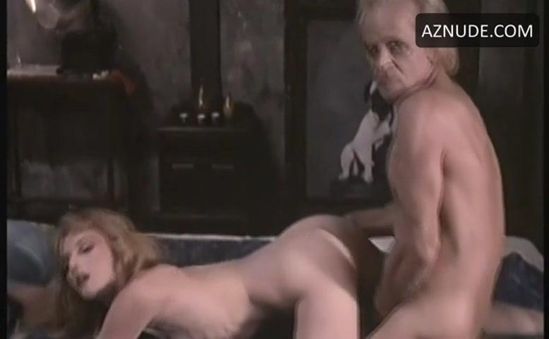 Sex arielle scene dombasle