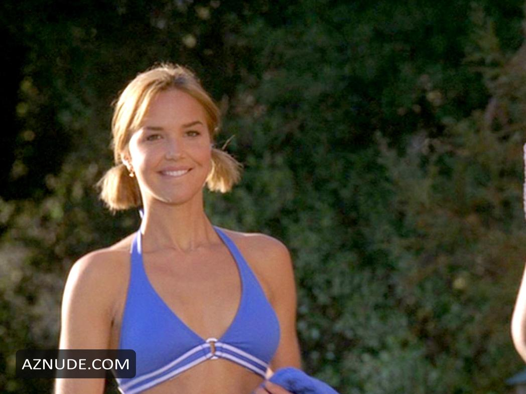 American Pie Uncensored Video american pie presents band camp nude scenes - aznude