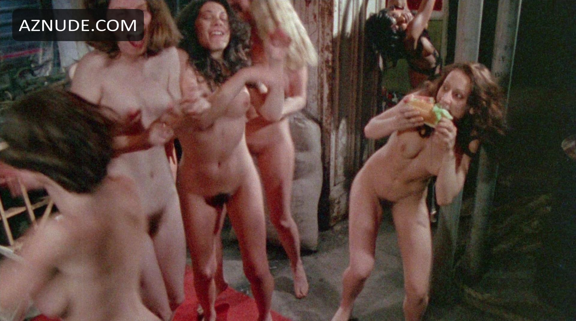 southern-nude-wemen-freaks-sex-babes