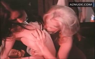 Lana nackt Joyce Lana Rhoades