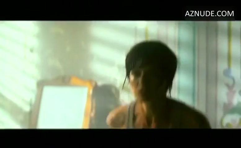 Film porno arly jover