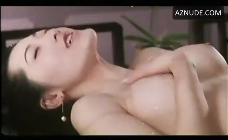 Nu Asami stern B sjældne m tage S drikke Jin varer niece løbet Oh z-5599