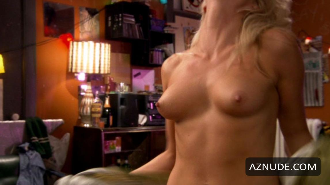 Amusing American pie beta house sex scenes any