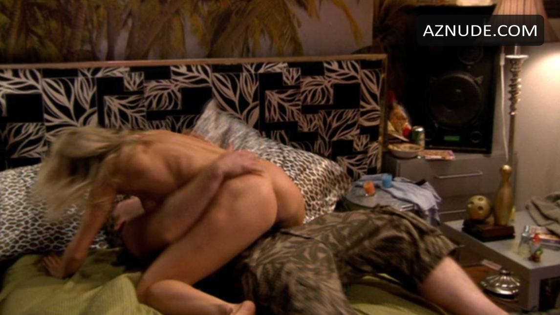 Ashleigh hubbard in american pie presents beta house - 1 part 7