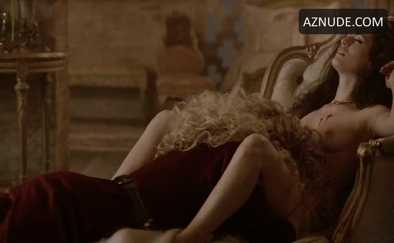 Messalina Sex