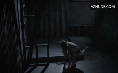 Ashley benson sex movies, Ahmo hight nude photos
