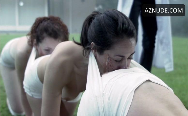 hot sexy women pornstars naked