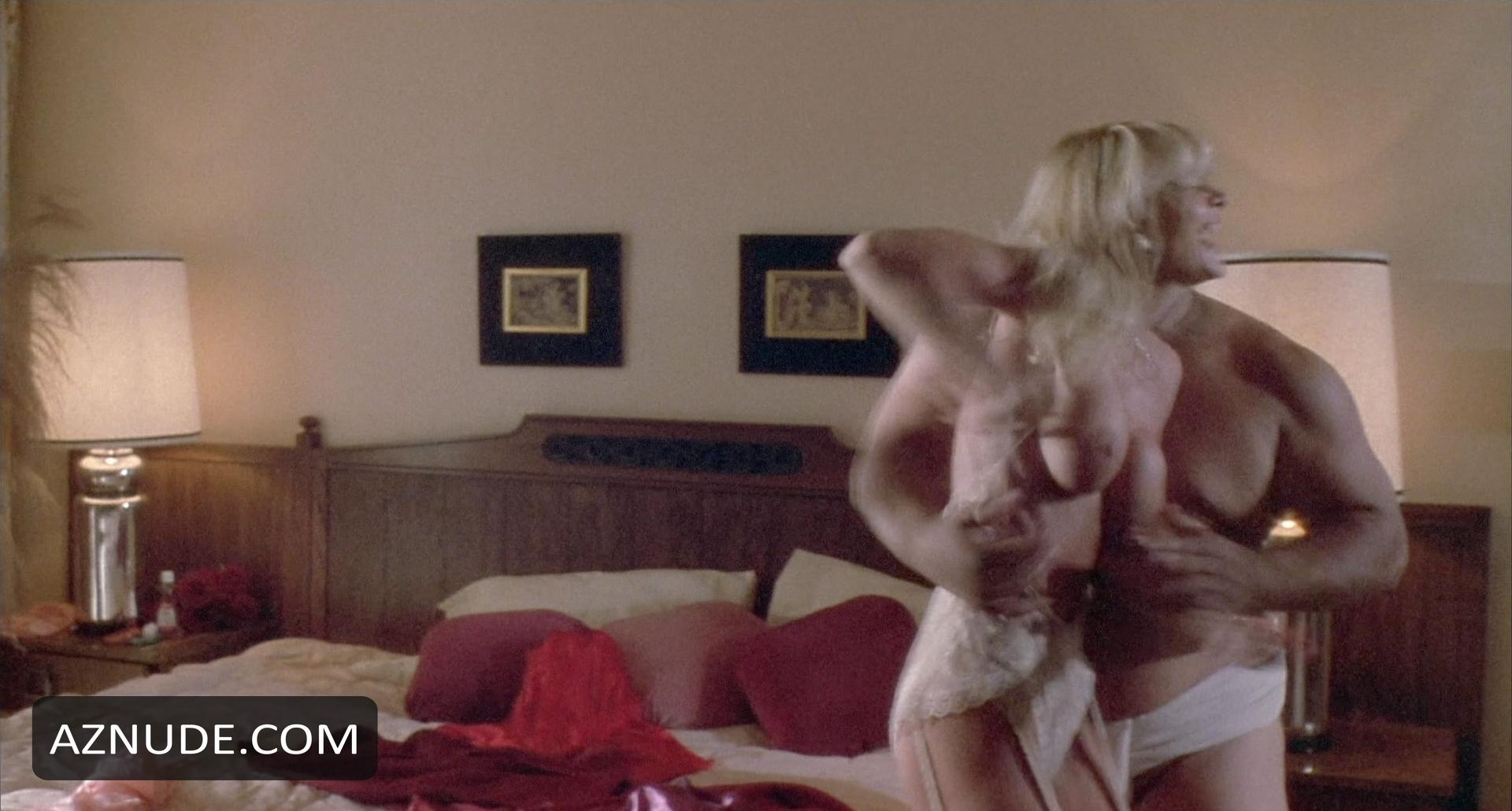 A spanish porn video