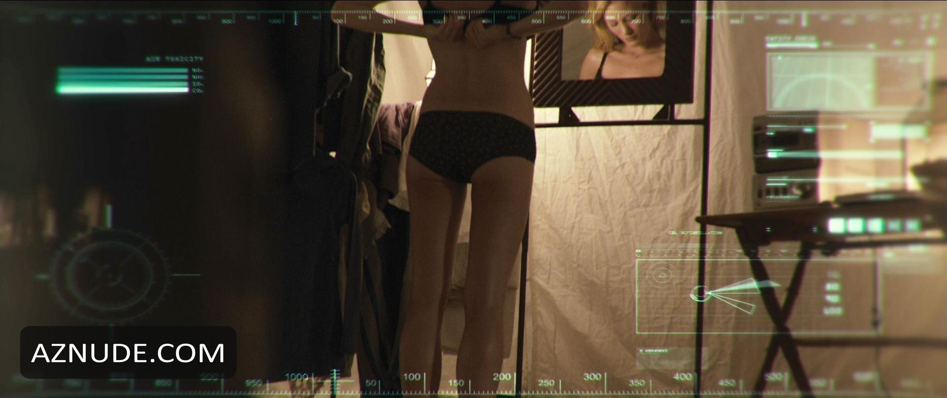 Ashley hinshaw nude about cherry 2012 - 2 5