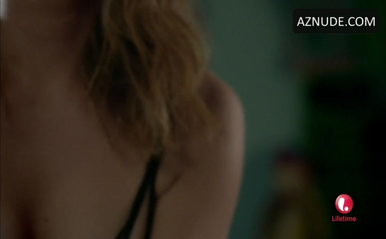 Pussy ashley jones nude