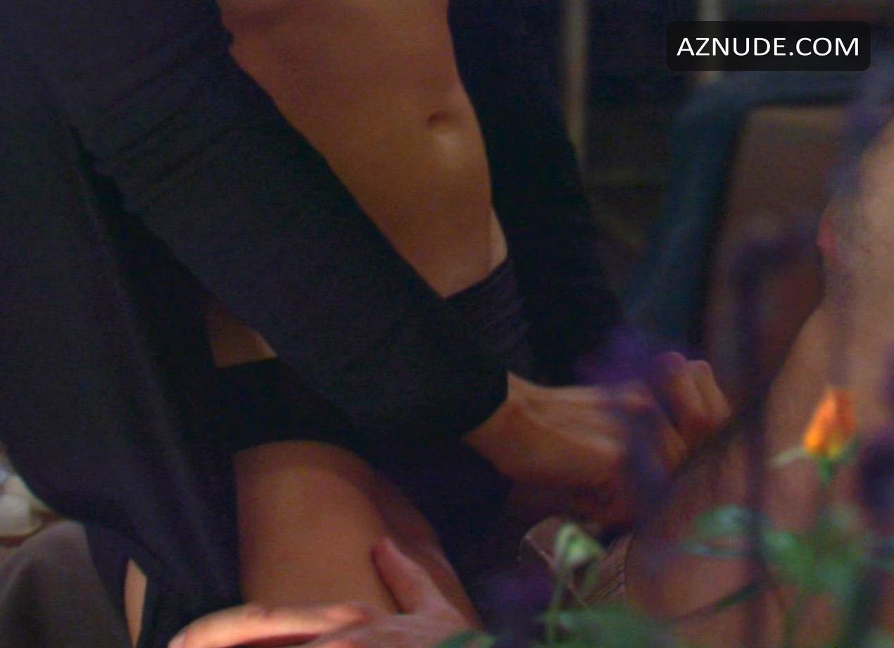 Ashley Williams Actress Nude Great ashley williams nude - aznude