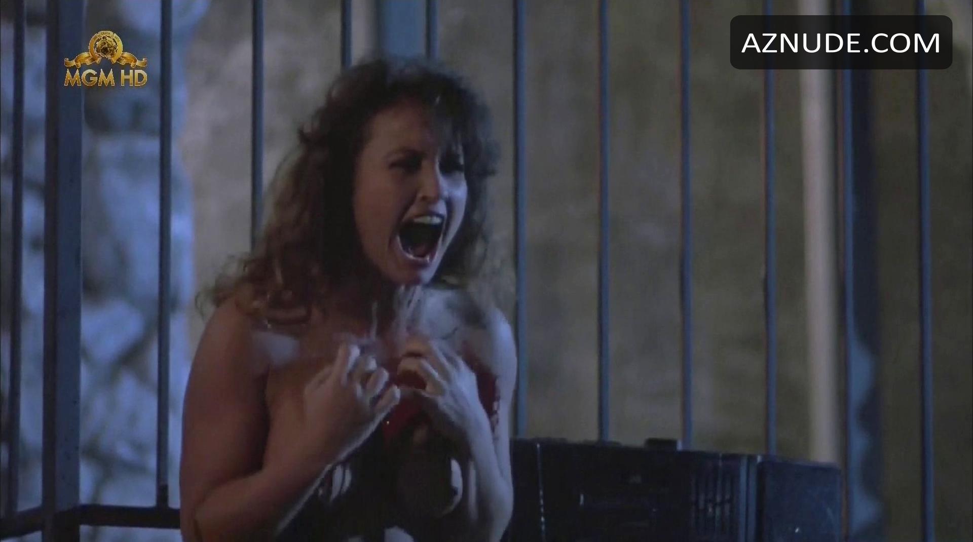 Ashlyn Gere Videos Porno Hd ashlyn gere nude - aznude