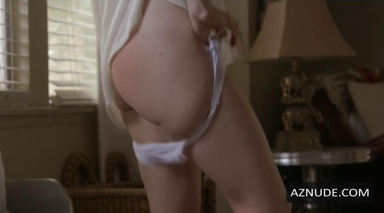 Amanda Wyss Naked browse celebrity getting dressed images - page 7 - aznude