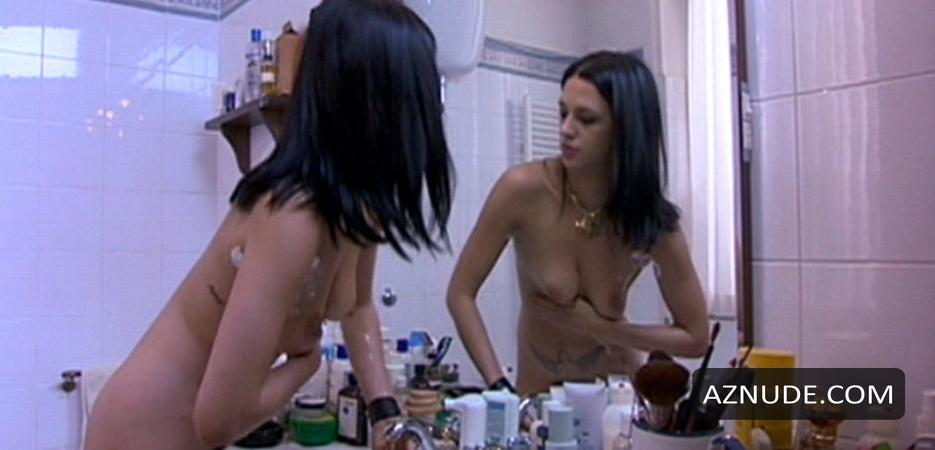 Scarlet Diva Nude Scenes - Aznude-9237