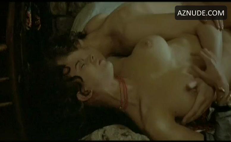 i kväll mistressmistress sex