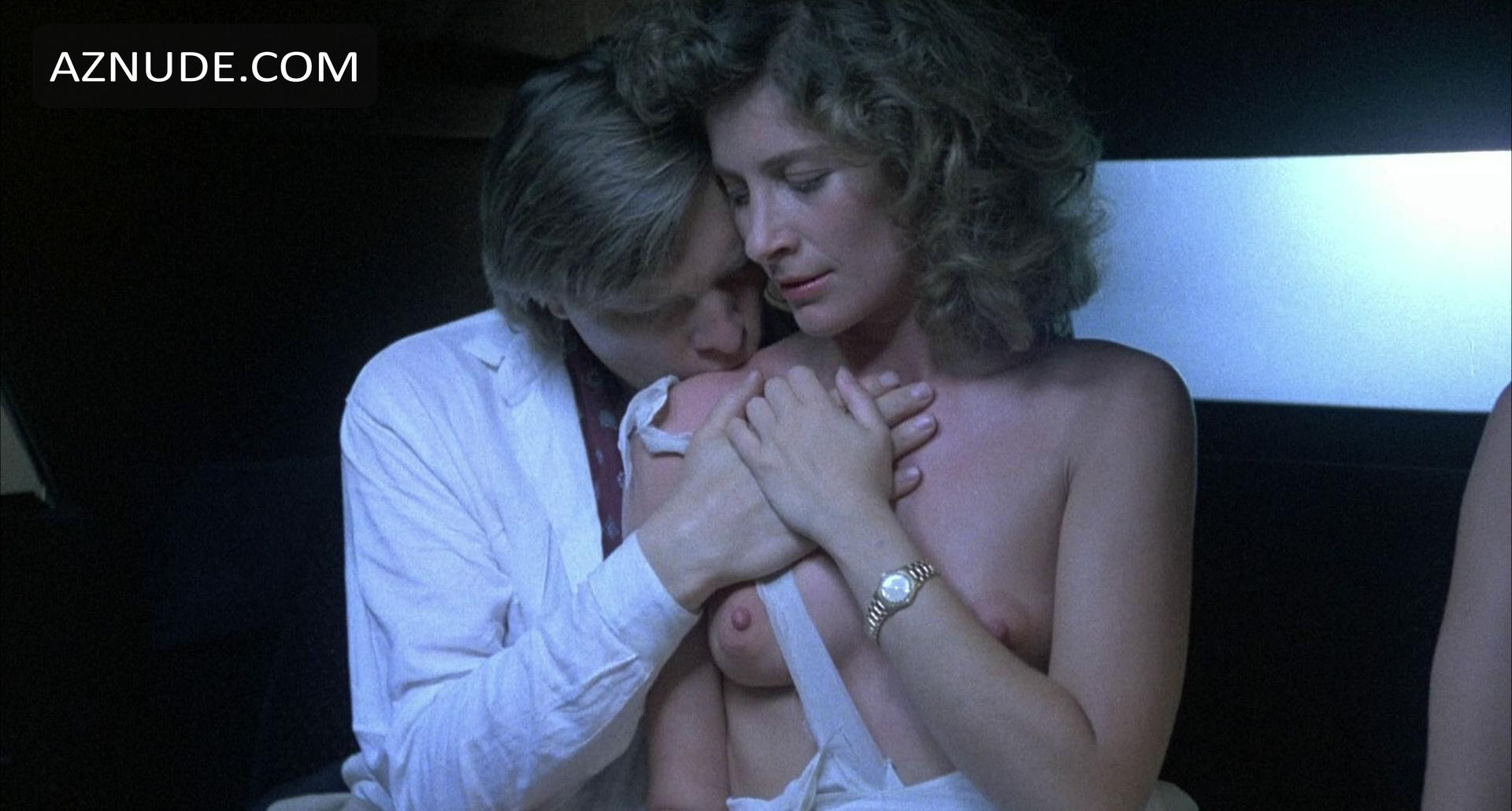 Jacqueline Bisset Naked Pretty wild orchid nude scenes - aznude