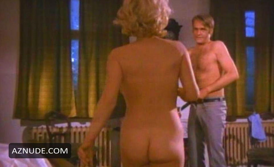 Oliver  nackt Pita Gay shorts,