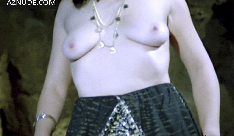 Asuncion Actriz Porno asuncion calero nude - aznude