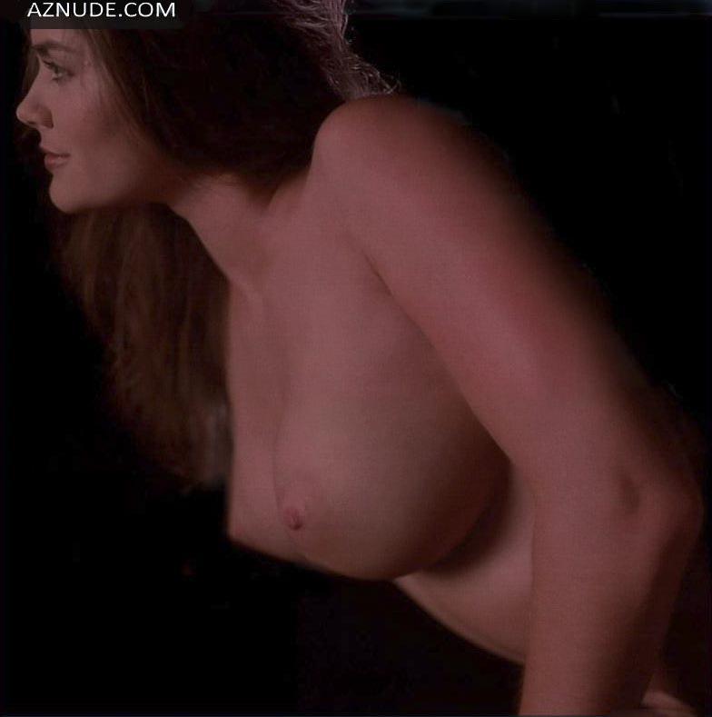 Orgasm photo woman