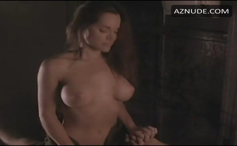Naked body of mocha girls hd