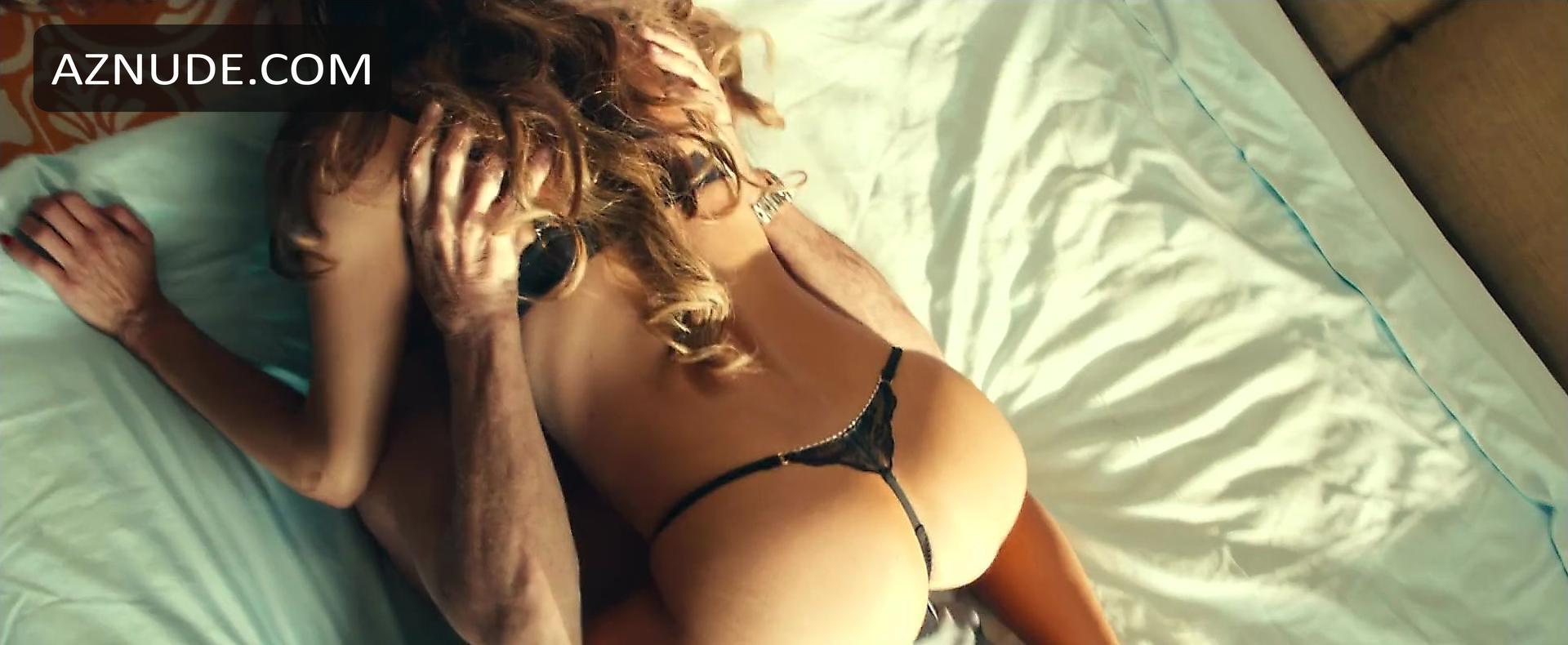 bad grandpa sex scene