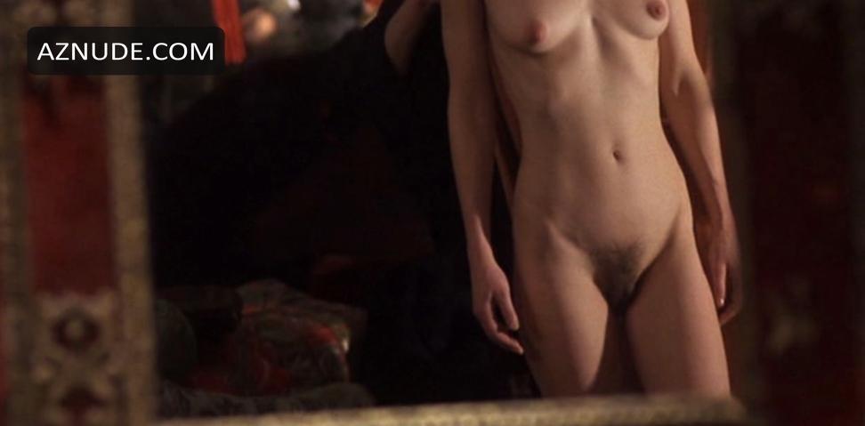 Audie england nude - 2 3