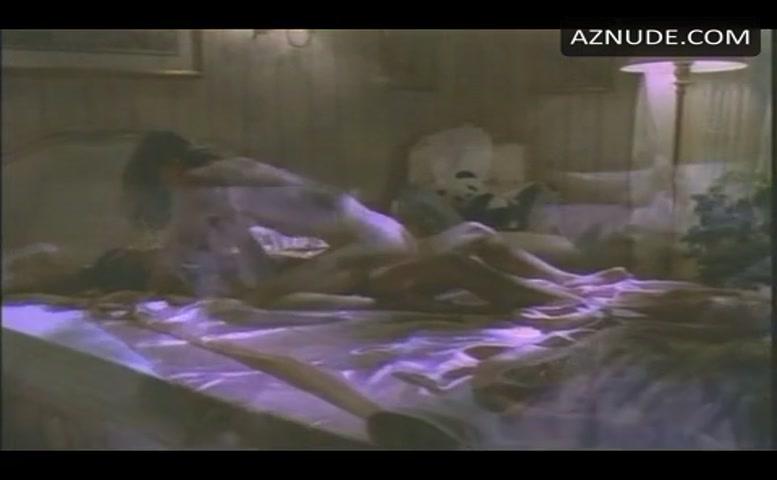 Nude indian actress kareena