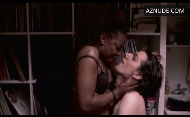 Cheryl rainbeaux smith nude
