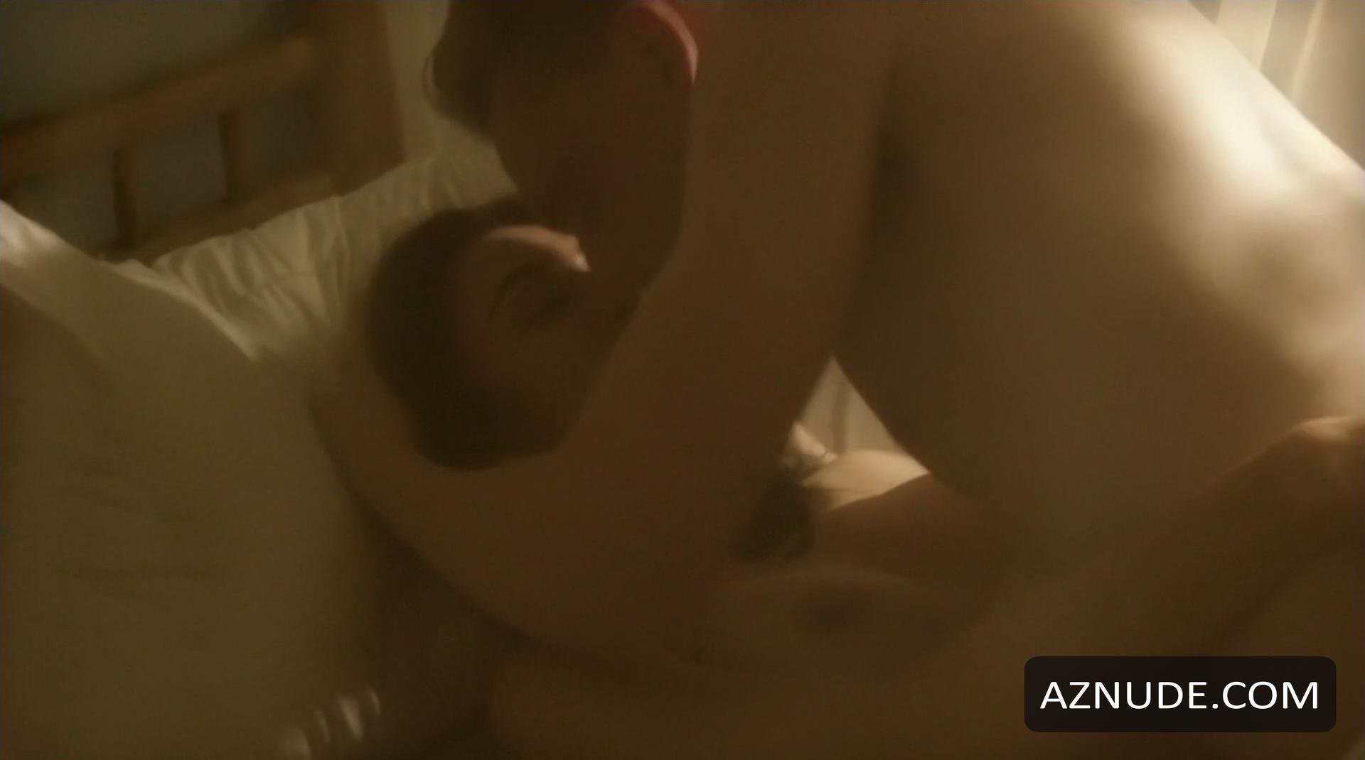 film x adulte maitresse atika
