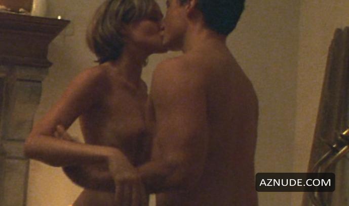 A lesbian movie part 1 lesbian tru or da 5 - 3 8