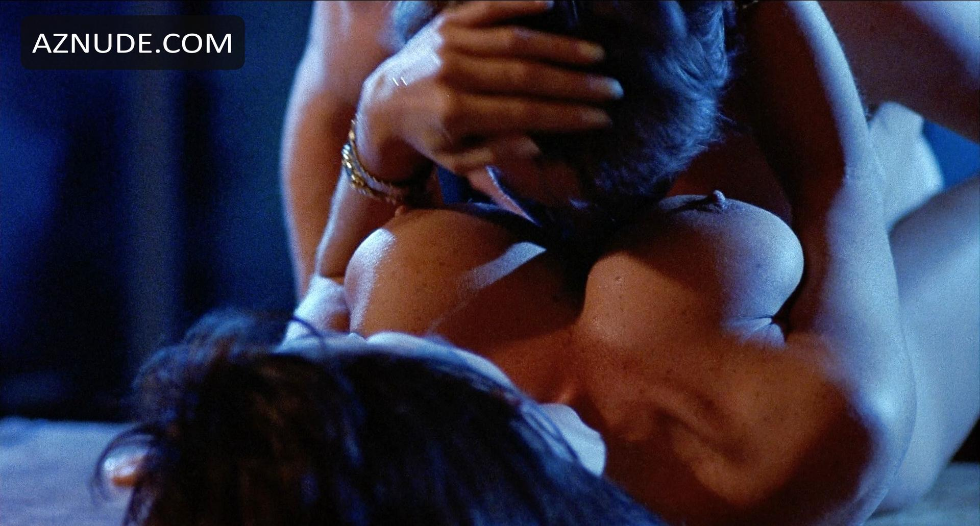 Ava Fabian Porno ava fabian nude - aznude