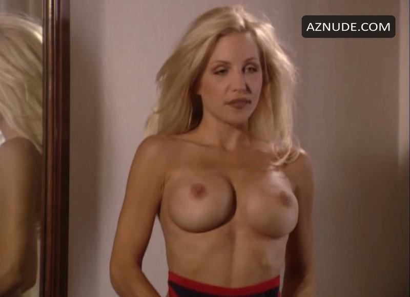 Barbra walters naked pussy