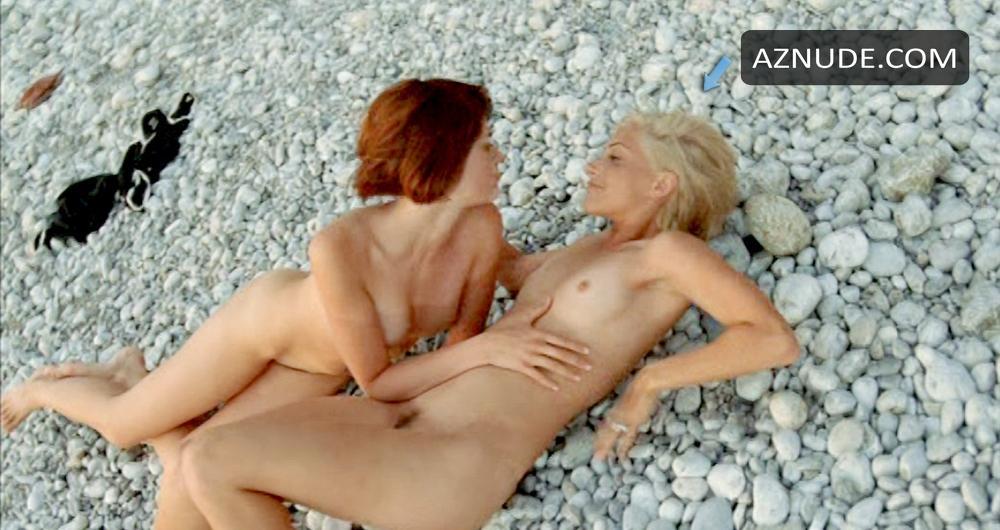 Www Sunnyleon X Video