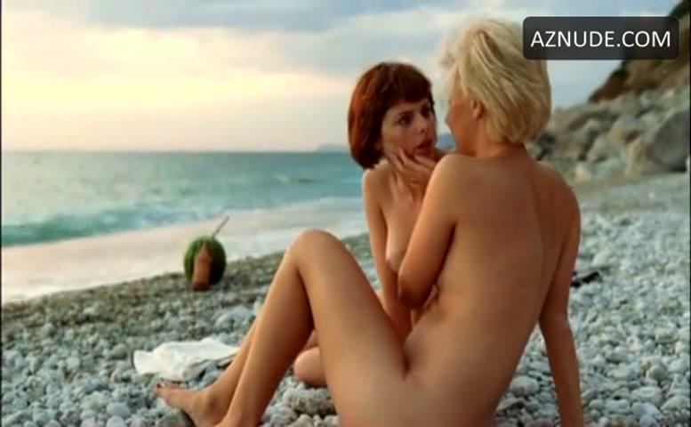 Army girls naked pics nd vids