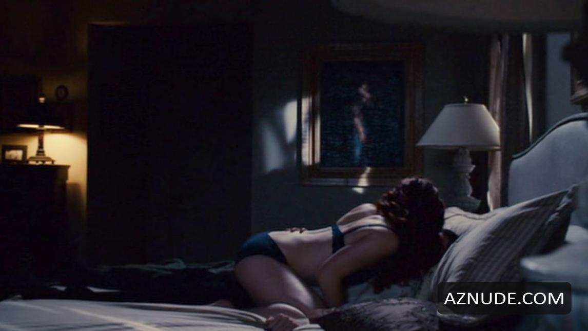 Superbad sex scene aviva