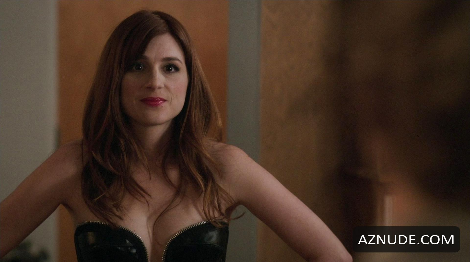 Amy Pietz Nude download sex pics showing xxx images for amy pietz sex scene