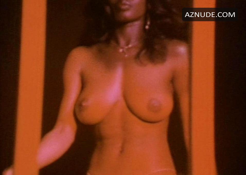 Azizi Johari Nude - Aznude