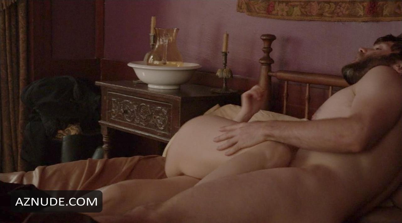 emily parsons nude pics