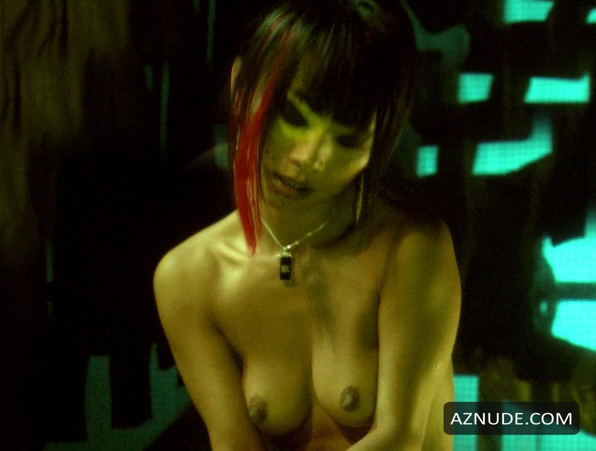 Generation nude, phuket girls porn