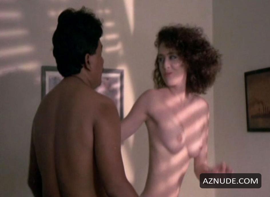 lady barbara porno movies