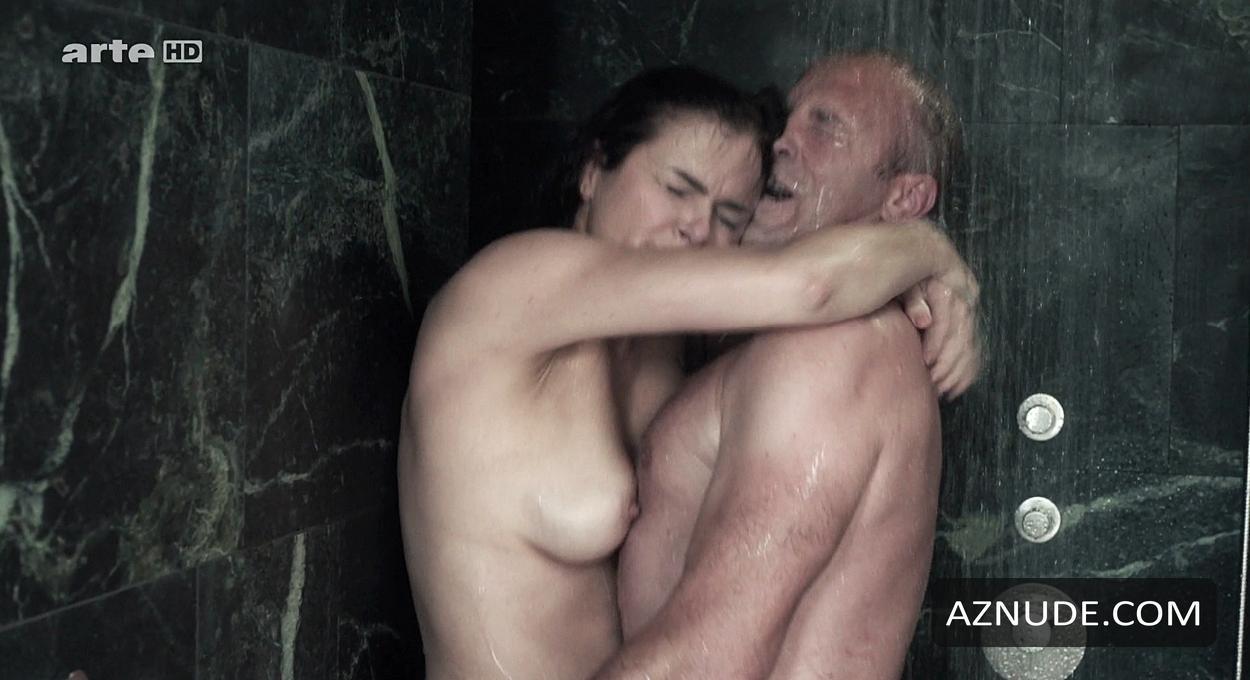 Barbara Auer Sex