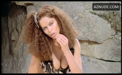 Barbara Bach Breasts Scene In Force 10 From Navarone Aznude