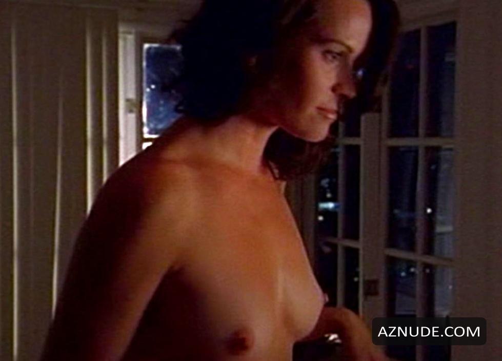 Barbara Fixx Nude - Aznude-6904