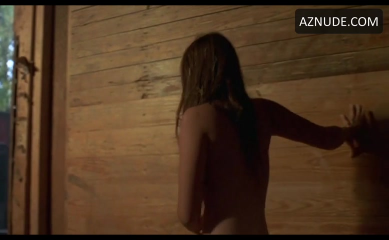 Butt Barbara Hershey naked (24 photo) Video, Facebook, butt