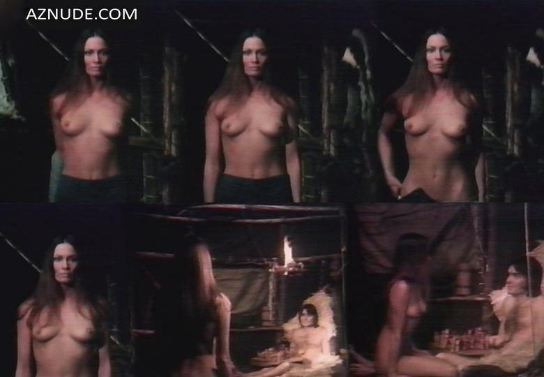 Terminal Island Nude Scenes - Aznude-2410