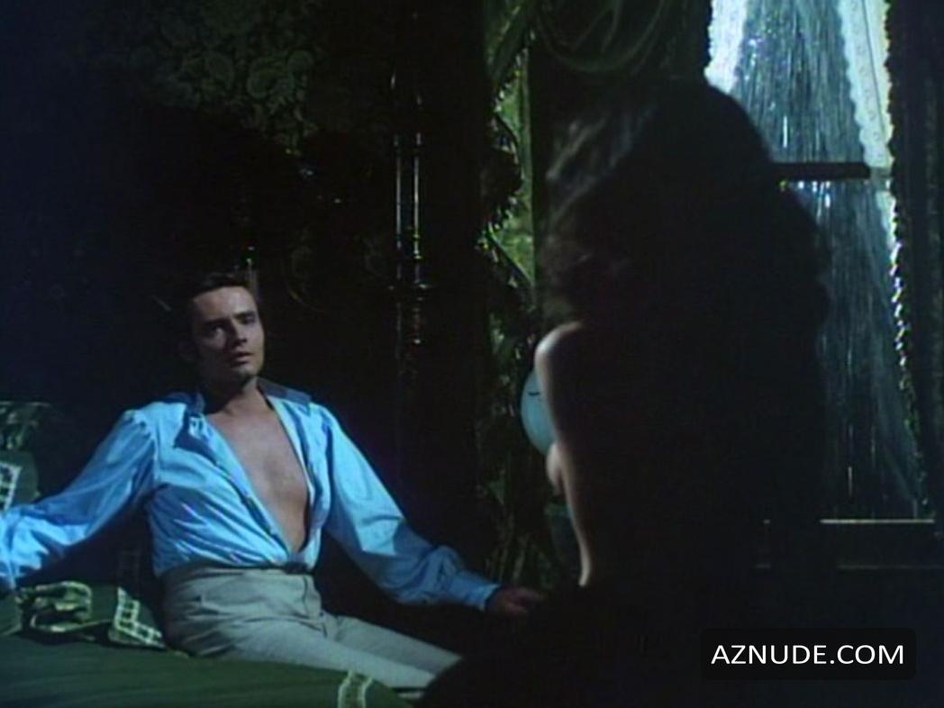 Marwadi full opan sex fuck movie
