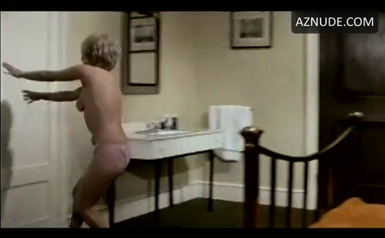 Carry on girls naked agree with
