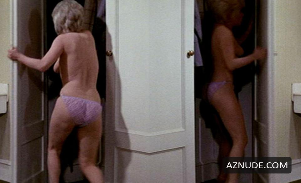 Barbara windsor carry on film deleted scene - 3 part 5