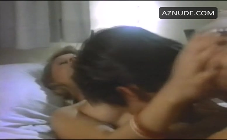 lemon popsicle sex scene