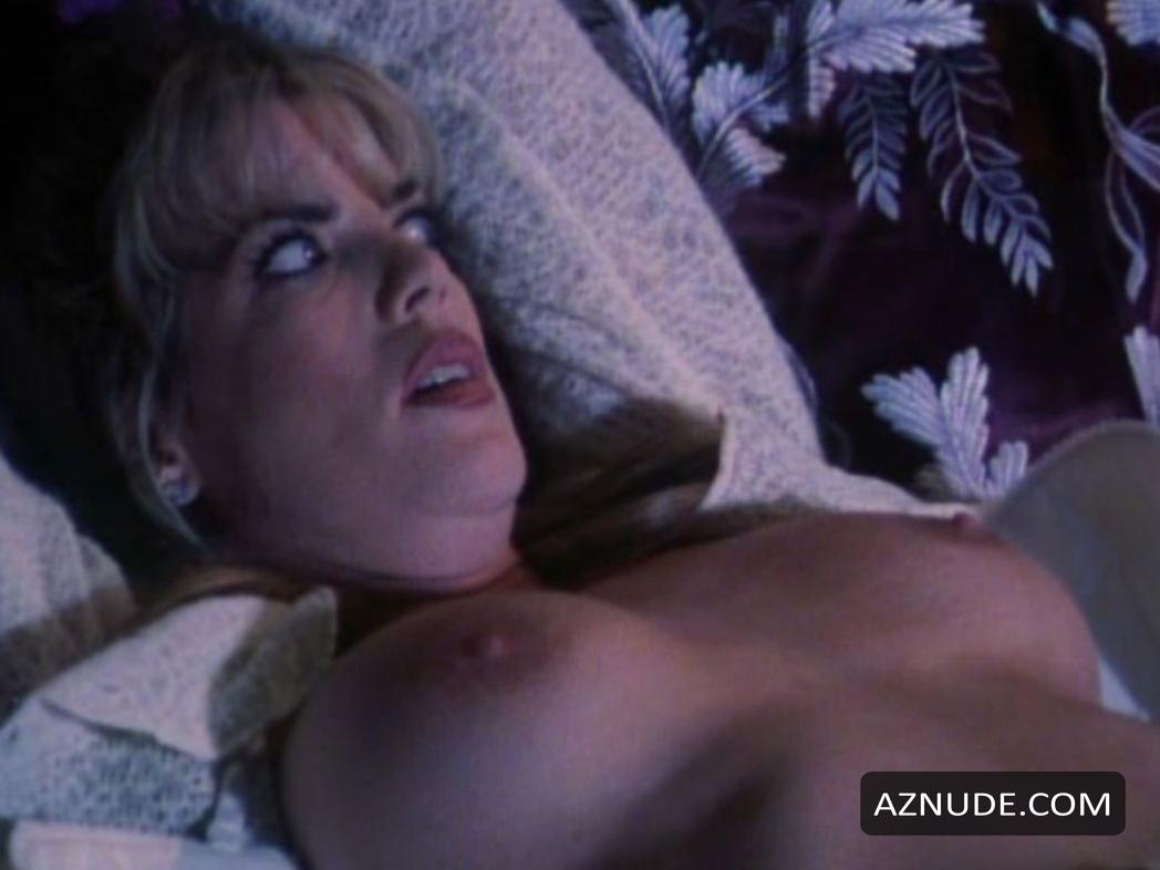 Becky nackt Mullen Download or